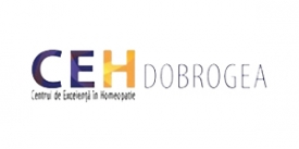CEH Dobrogea
