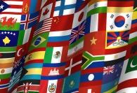 Pavilioane (Flags)