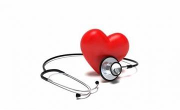 Specialitati medicale